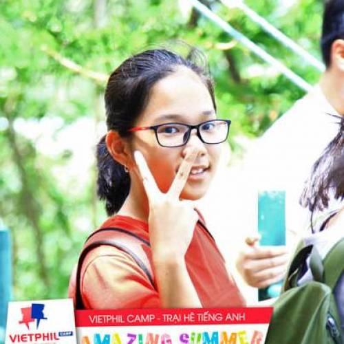 Lưu Nguyễn Ngọc Nhi