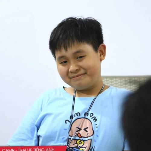 Nguyễn Hồng Phúc