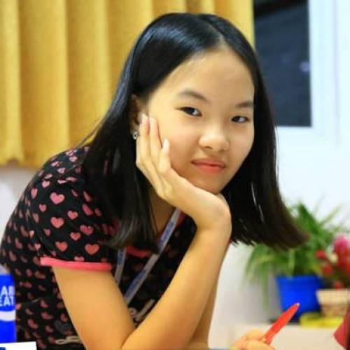 Trương Minh Khanh