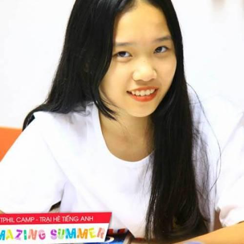 Nguyễn Khánh Phương