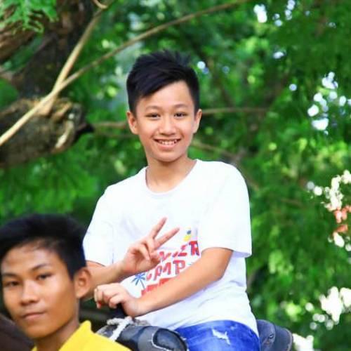 Mai Nhật Minh