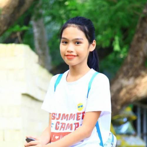 Nguyễn Đăng Minh Anh