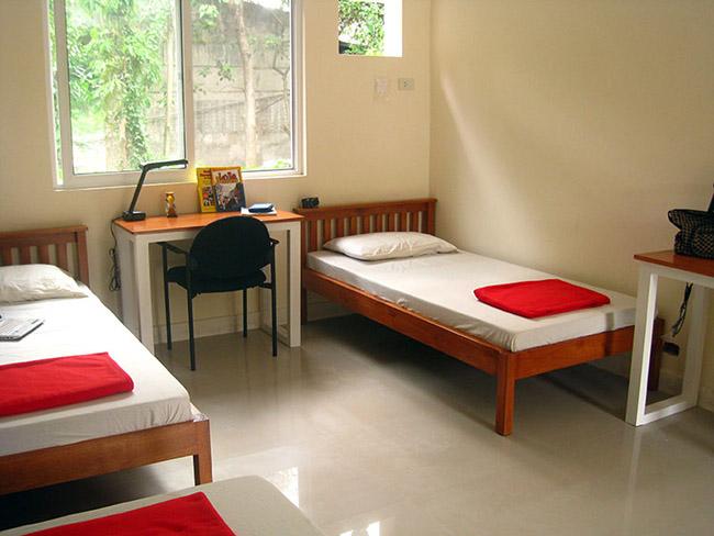 Trại hè Anh ngữ VietPhil Camp - Trường EV Academy 9
