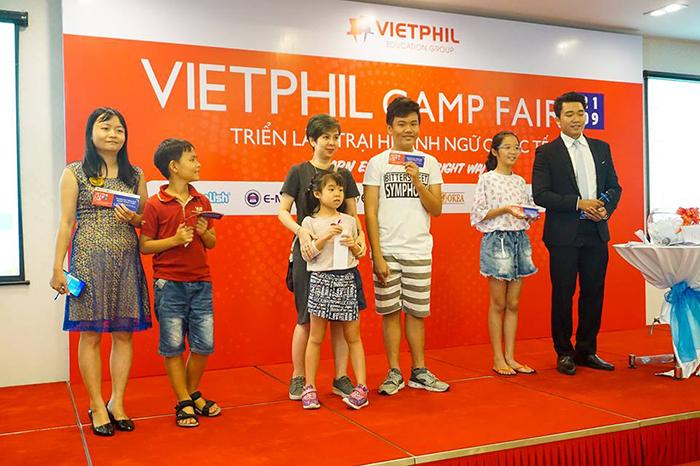 VietPhil-Camp-Fair-2019
