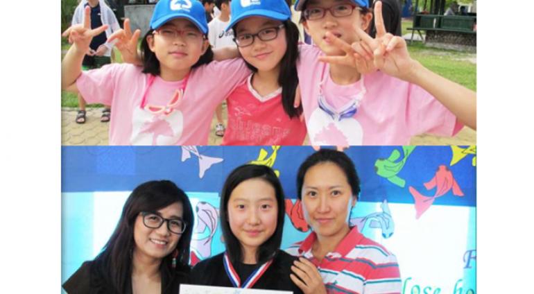 [VietPhil Camp] Giới thiệu Trường Anh ngữ PCEA