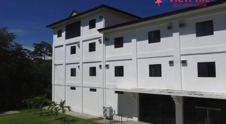 [VIETPHIL CAMP 2019] Keystone Academy – Subic, Philippines