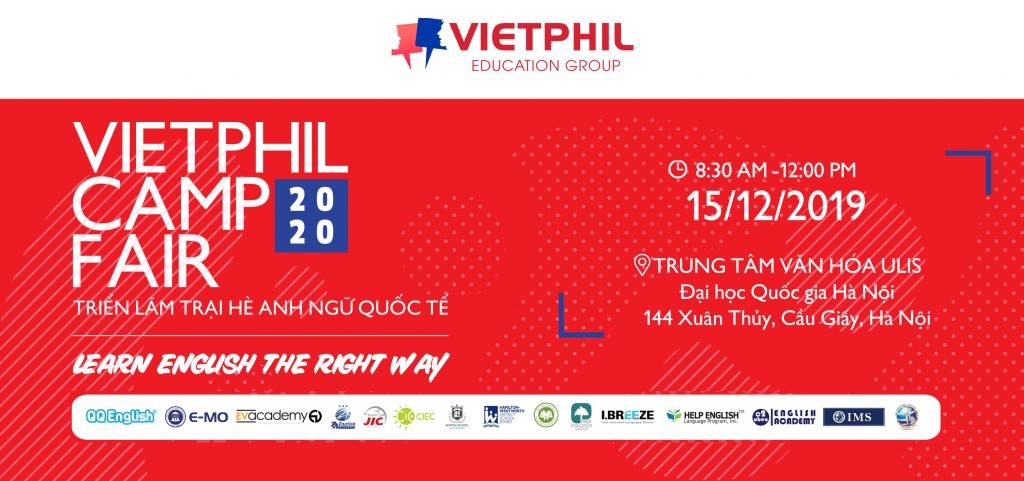 Vietphil-Camp-Fair-2020