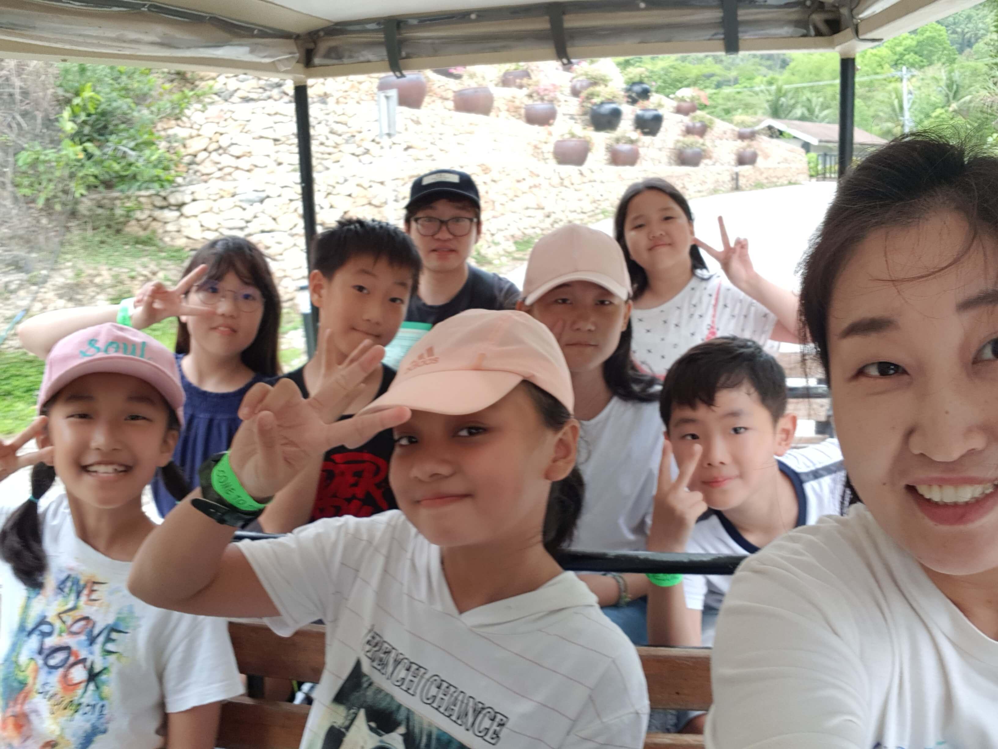 tham-quan-safari