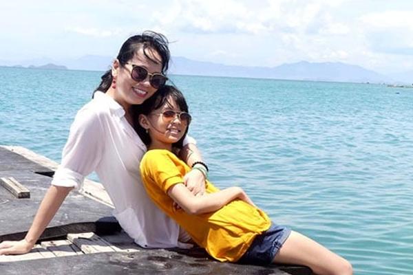 Tham gia trại hè Philippines