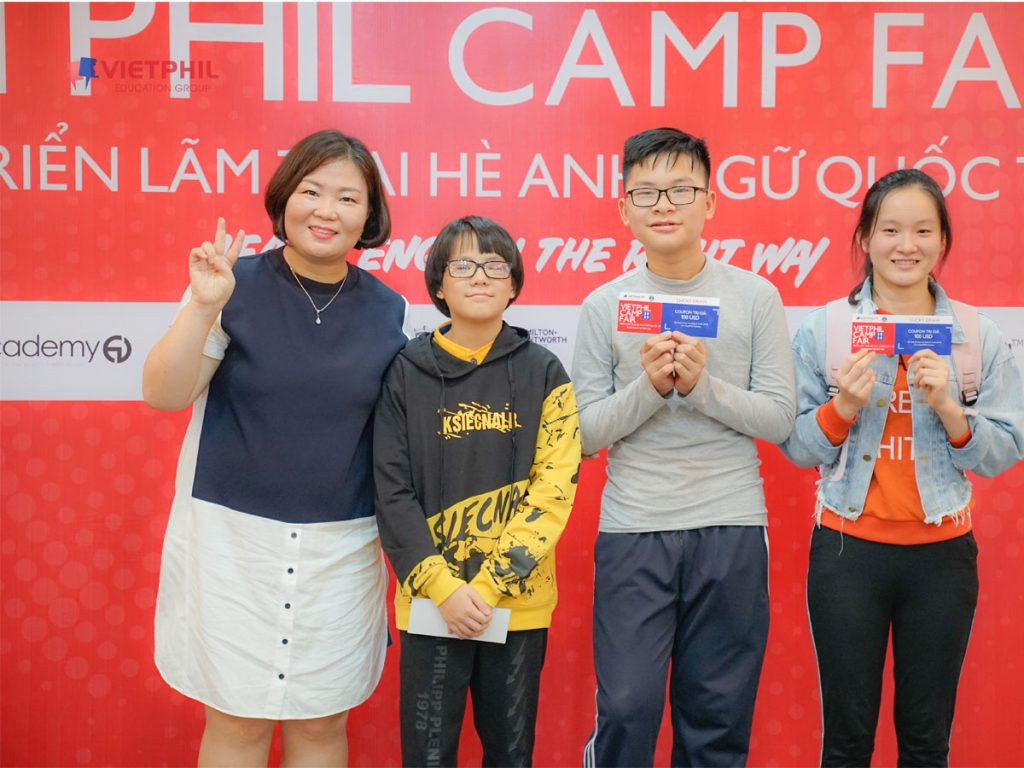trien-lam-vietphil-camp-2020-Ha-Noi-2
