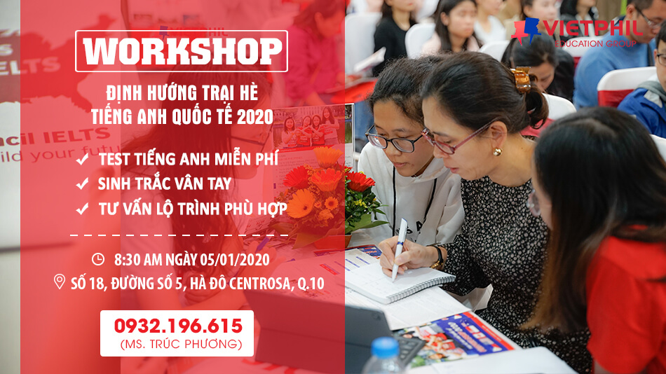 workshop-dinh-huong-trai-he-tieng-anh-quoc-te-2020-tai-tp-hcm-ngay-05-1-2020