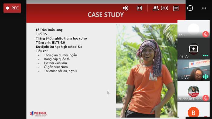 tong-ket-webinar