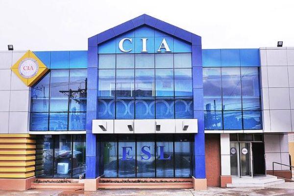 Du học hè tiếng Anh tại học viện CIA