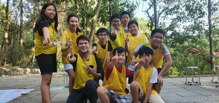 Nam-Hai-Mentor-VSLC