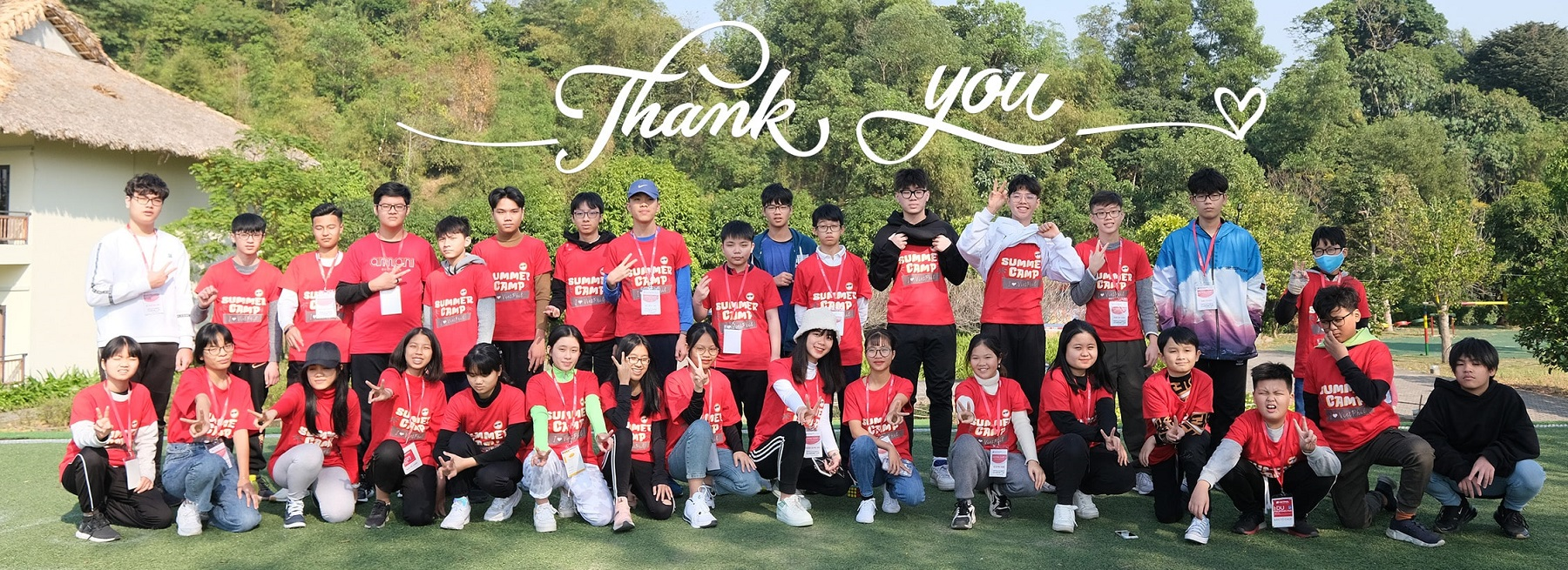 VietPhil-Camp-VSLC-2020-thank-you-Web