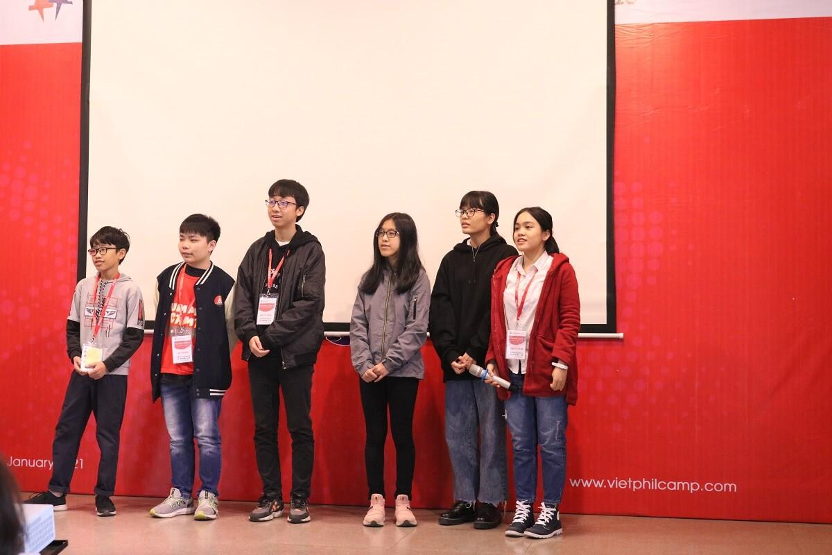 thuyet-trinh-vslc-2020-team-1-vietphil-7