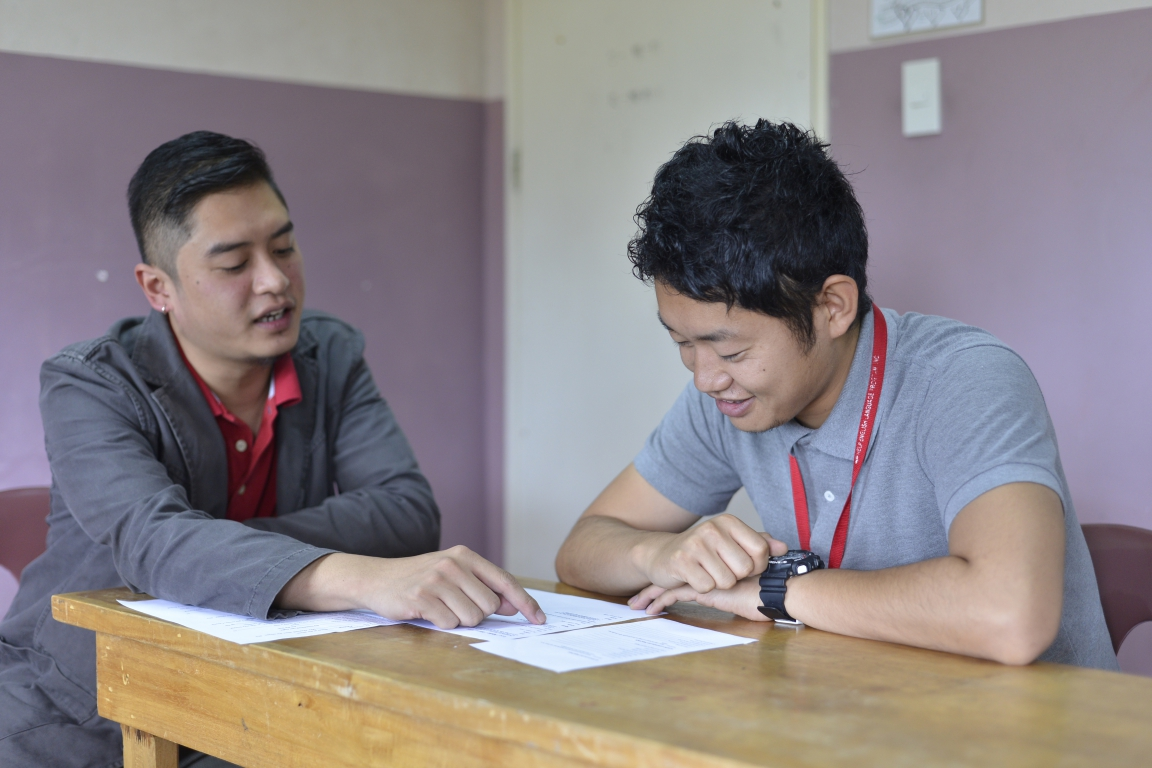 Giáo dục STEAM đem lại nhiều lợi ích cho giáo viên