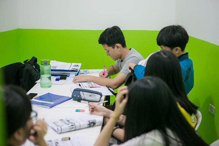 Nền giáo dục STEAM phổ biến trên Thế giới