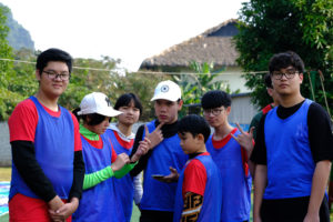 VSLC-Global-Youth-Debates-2021 (1)