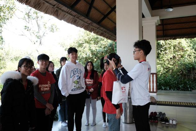 VSLC-Global-Youth-Debates